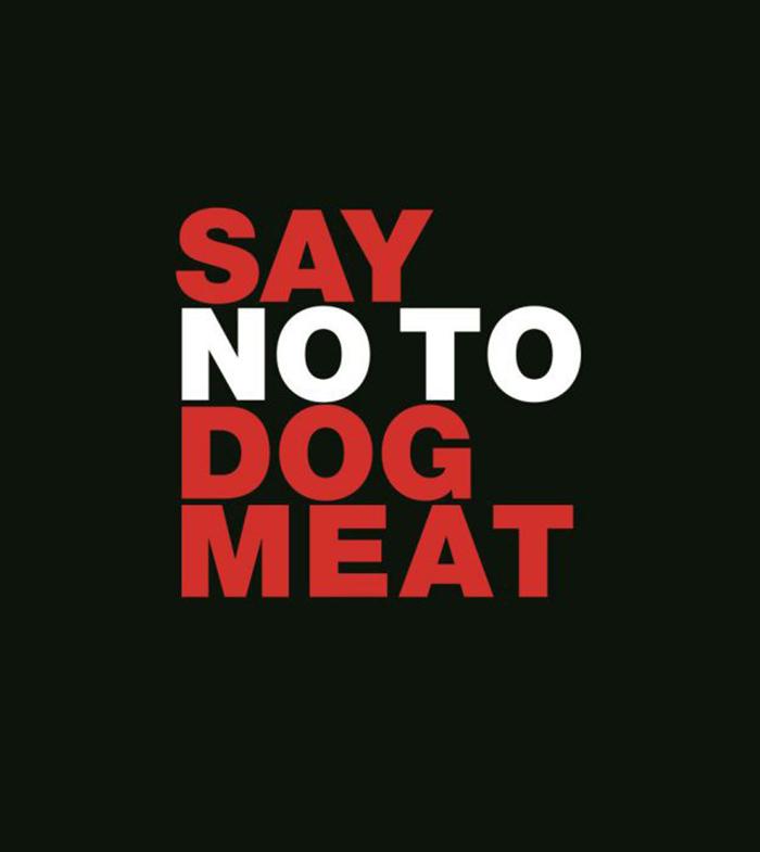 Những người cần kiêng ăn thịt chó