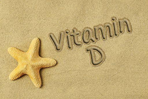 Hiểu về vitamin D
