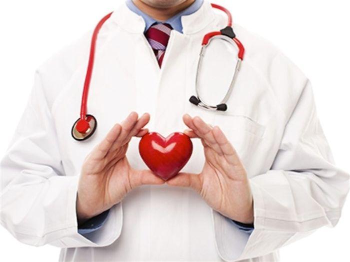 Làm thế nào để có trái tim khỏe mạnh