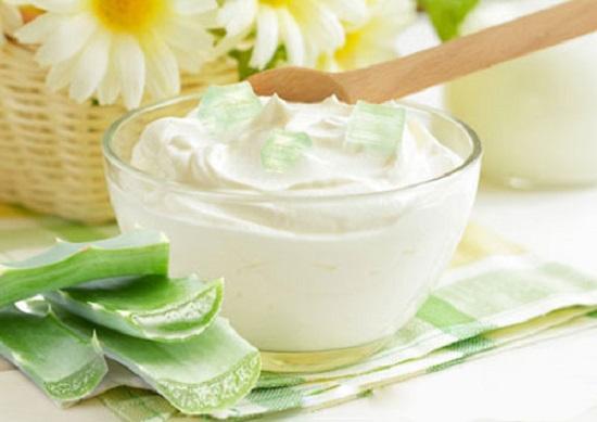nên ăn yaourt bao nhiêu một ngày
