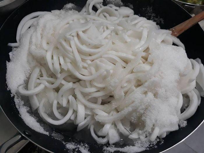 Sên dừa