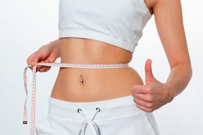 Tập Yoga tại nhà có giảm mỡ bụng hiệu quả không?