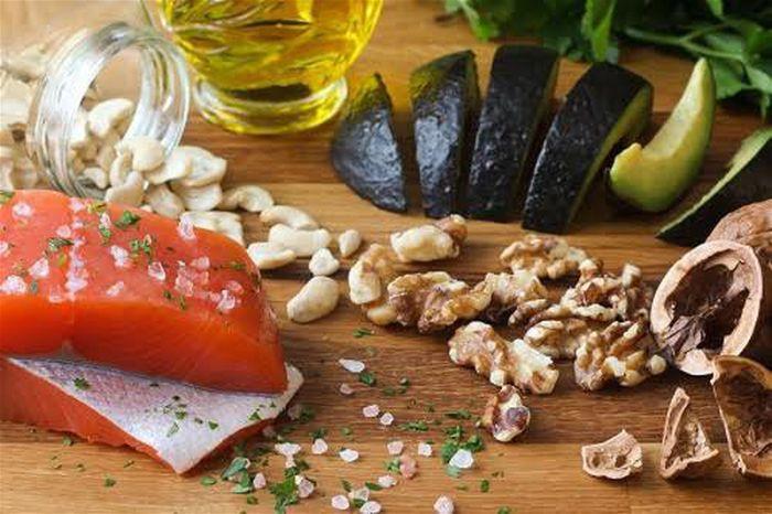 Cách bổ sung omega 3 cho cơ thể