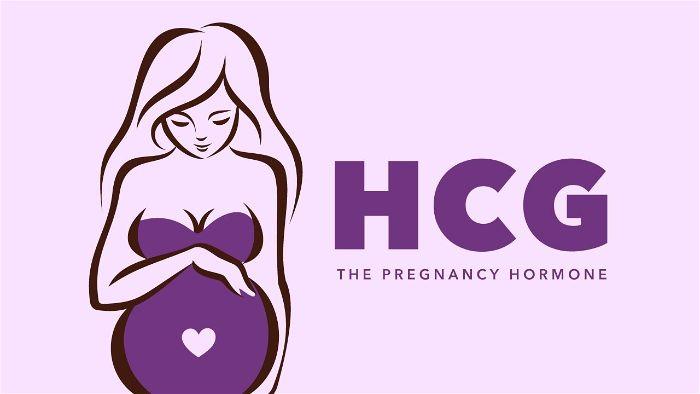 hormone HCG trong thai kỳ