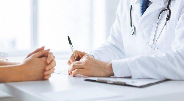 Quy trình khám bệnh tại bệnh viện chấn thương chỉnh hình TP.HCM