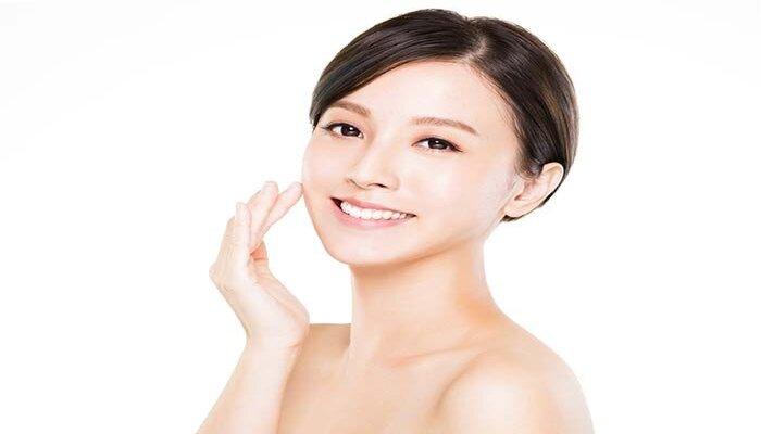 Vitamin B5 chăm sóc sức khỏe làn da