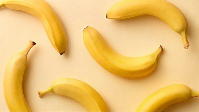 vitamin b6 trong chuối