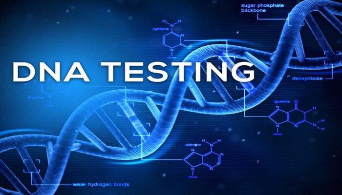 Những điều bạn cần biết về xét nghiệm DNA