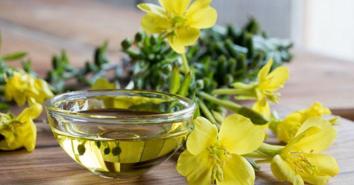 Tinh dầu hoa anh thảo là gì?